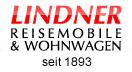 Lindner Reisemobile & Wohnwagen